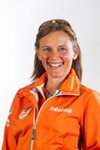 Helen de Vries